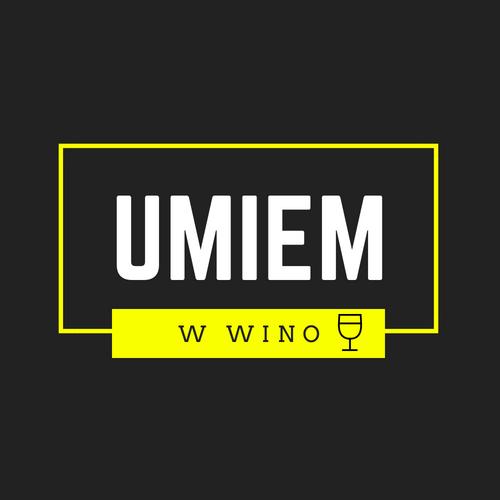 UMIEM W WINO